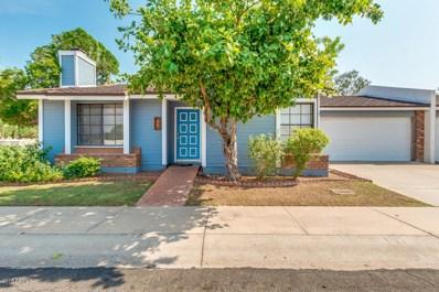 131 E Danbury Road, Phoenix, AZ 85022 - #: 5806432