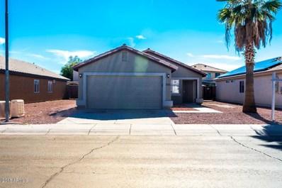 12516 N 121ST Avenue, El Mirage, AZ 85335 - MLS#: 5806433
