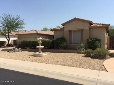 8159 W Crocus Drive, Peoria, AZ 85381 - MLS#: 5806434