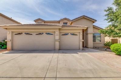43525 W Cydnee Drive, Maricopa, AZ 85138 - #: 5806438