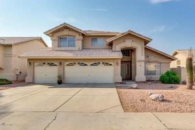 4202 E Ford Avenue, Gilbert, AZ 85234 - #: 5806442