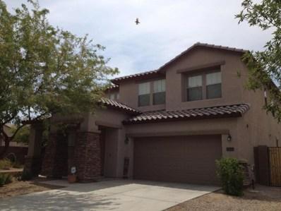 7311 W Andrew Lane, Peoria, AZ 85383 - MLS#: 5806443