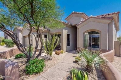 9479 E Whitewing Drive, Scottsdale, AZ 85262 - MLS#: 5806445