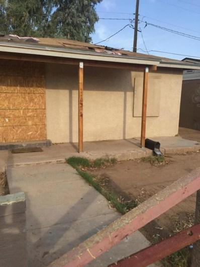 345 S Oregon Street, Chandler, AZ 85225 - MLS#: 5806448