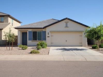 10365 E Primrose Lane, Florence, AZ 85132 - #: 5806449
