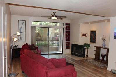 6550 N 47TH Avenue Unit 107, Glendale, AZ 85301 - MLS#: 5806450