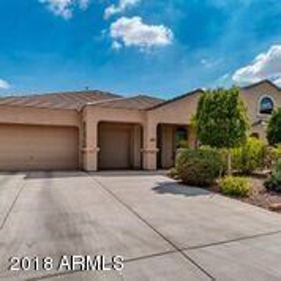 5591 E Artemis Drive, Florence, AZ 85132 - #: 5806455