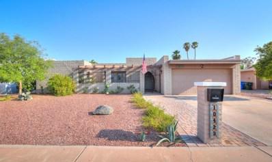 10423 W Calle Del Oro --, Phoenix, AZ 85037 - MLS#: 5806462