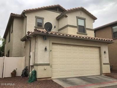 3847 E Jasper Drive, Gilbert, AZ 85296 - MLS#: 5806467