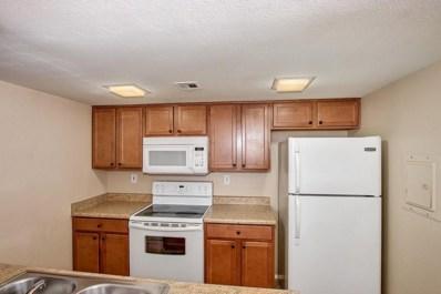 1730 W Emelita Avenue Unit 1019, Mesa, AZ 85202 - MLS#: 5806470