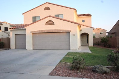 15955 W Port Royale Lane, Surprise, AZ 85379 - MLS#: 5806475