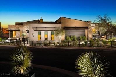 15953 E Ridgestone Drive, Fountain Hills, AZ 85268 - MLS#: 5806482