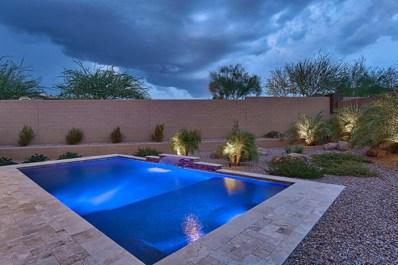2305 W Caleb Road, Phoenix, AZ 85085 - MLS#: 5806492