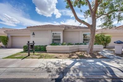7759 E Oakshore Drive, Scottsdale, AZ 85258 - #: 5806511