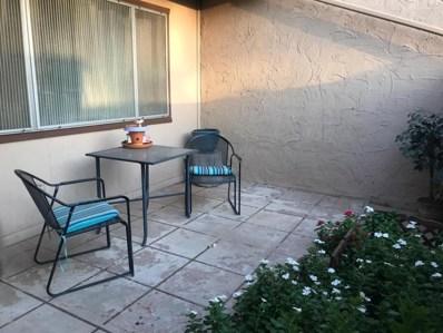 7906 N 59TH Lane, Glendale, AZ 85301 - MLS#: 5806512