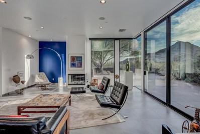 39903 N 98TH Way, Scottsdale, AZ 85262 - MLS#: 5806521