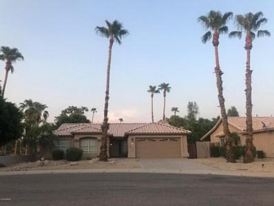 6426 W Irma Lane, Glendale, AZ 85308 - MLS#: 5806528
