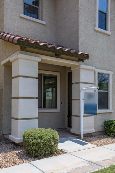 3522 S Bandit Road, Gilbert, AZ 85297 - MLS#: 5806529