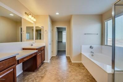 152 W Sweet Shrub Avenue, San Tan Valley, AZ 85140 - MLS#: 5806548