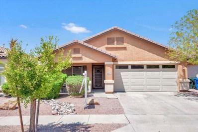 4522 W Fawn Drive, Laveen, AZ 85339 - MLS#: 5806553
