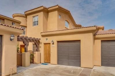 16410 S 12TH Street Unit 232, Phoenix, AZ 85048 - MLS#: 5806555