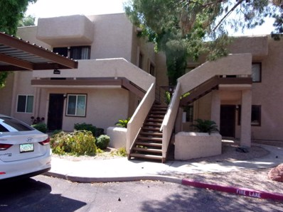 7061 E Broadway Road Unit 50, Mesa, AZ 85208 - MLS#: 5806558