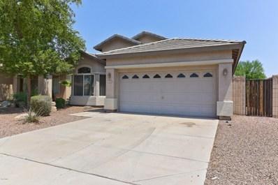 805 S 123RD Drive, Avondale, AZ 85323 - MLS#: 5806569