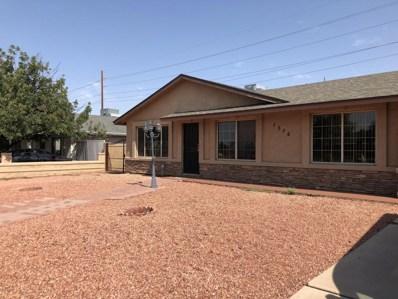 1516 W Villa Theresa Drive, Phoenix, AZ 85023 - MLS#: 5806570