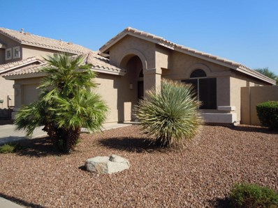 5123 E Charleston Avenue, Scottsdale, AZ 85254 - MLS#: 5806577