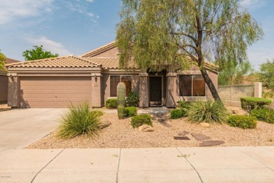 33854 N 43RD Street, Cave Creek, AZ 85331 - MLS#: 5806579