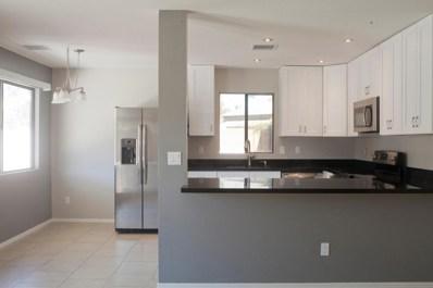 6526 E Kings Avenue, Scottsdale, AZ 85254 - MLS#: 5806583