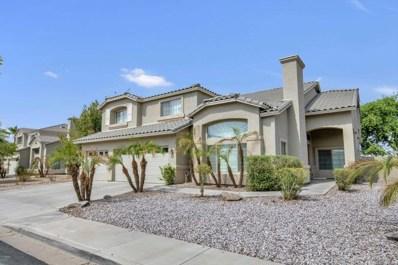 4220 S Kerby Way, Chandler, AZ 85249 - MLS#: 5806588