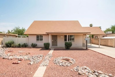 861 E Galveston Street, Chandler, AZ 85225 - MLS#: 5806596