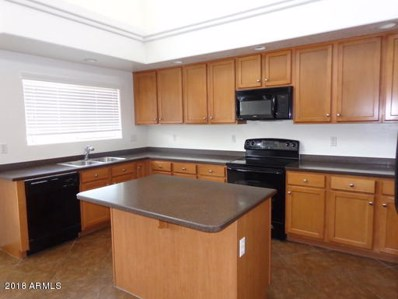 29709 W Fairmount Avenue, Buckeye, AZ 85396 - #: 5806600