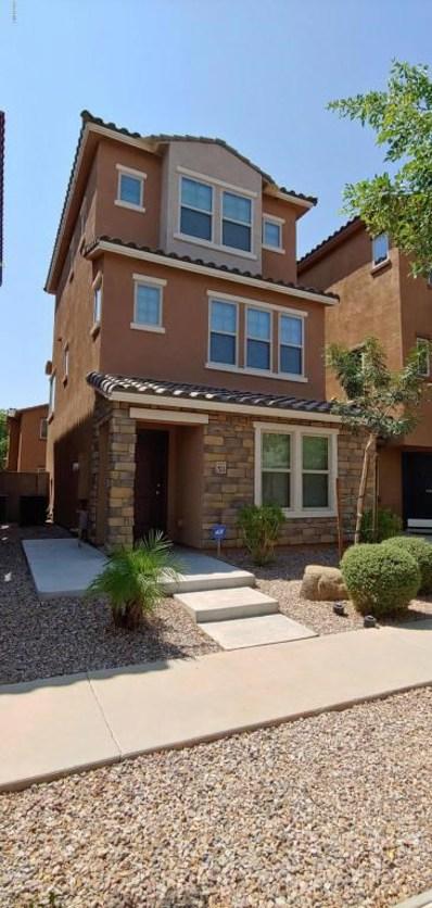 2024 N 77TH Lane Unit 61, Phoenix, AZ 85035 - MLS#: 5806602