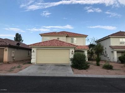 7776 N 56TH Avenue, Glendale, AZ 85301 - MLS#: 5806608