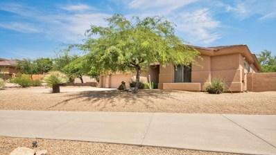 11470 E Gamble Lane, Scottsdale, AZ 85262 - MLS#: 5806612