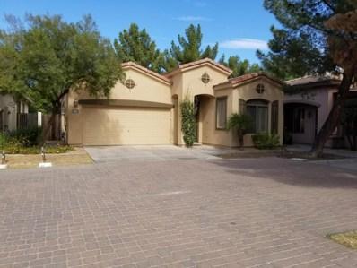2080 W Olive Way, Chandler, AZ 85248 - MLS#: 5806629