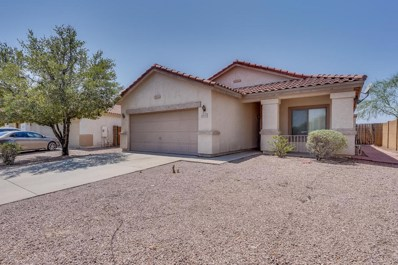 15650 N 138TH Lane, Surprise, AZ 85374 - MLS#: 5806638