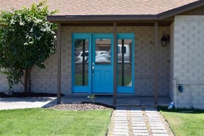 1423 E Granada Road, Phoenix, AZ 85006 - MLS#: 5806650