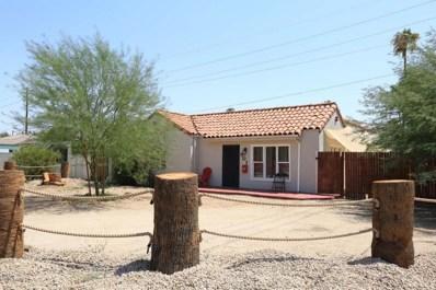 501 E Cheery Lynn Road, Phoenix, AZ 85012 - #: 5806651