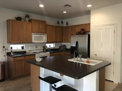 3822 E Bridgeport Parkway, Gilbert, AZ 85295 - MLS#: 5806652