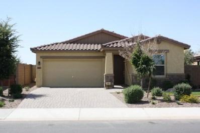 1055 E Blue Spruce Lane, Gilbert, AZ 85298 - MLS#: 5806656
