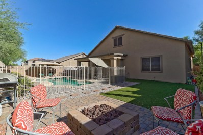 14538 W Shaw Butte Drive, Surprise, AZ 85379 - MLS#: 5806658