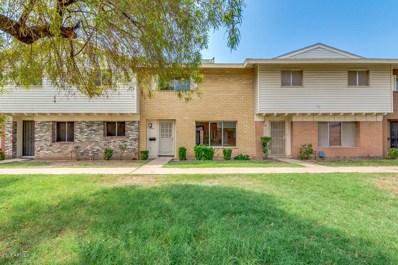 6545 N 44TH Avenue, Glendale, AZ 85301 - MLS#: 5806663