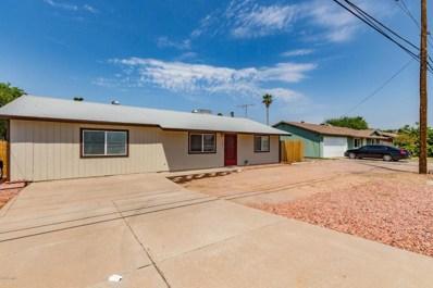 1568 S Idaho Road, Apache Junction, AZ 85119 - #: 5806669