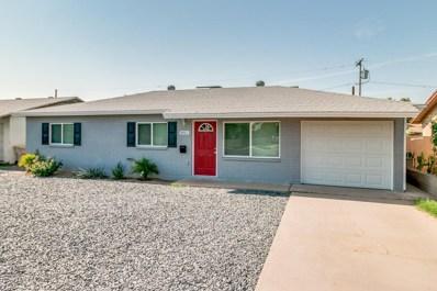 5931 W Maryland Avenue, Glendale, AZ 85301 - MLS#: 5806678