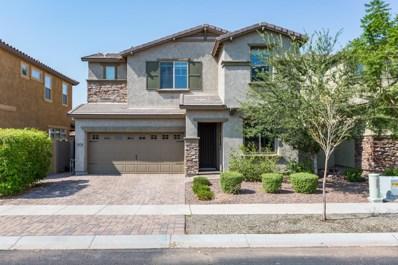 3454 E Appleby Drive, Gilbert, AZ 85298 - MLS#: 5806680