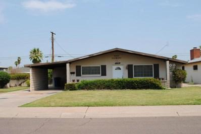 1528 W 7TH Street, Tempe, AZ 85281 - MLS#: 5806684