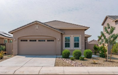 19607 W Solano Drive, Buckeye, AZ 85326 - MLS#: 5806698